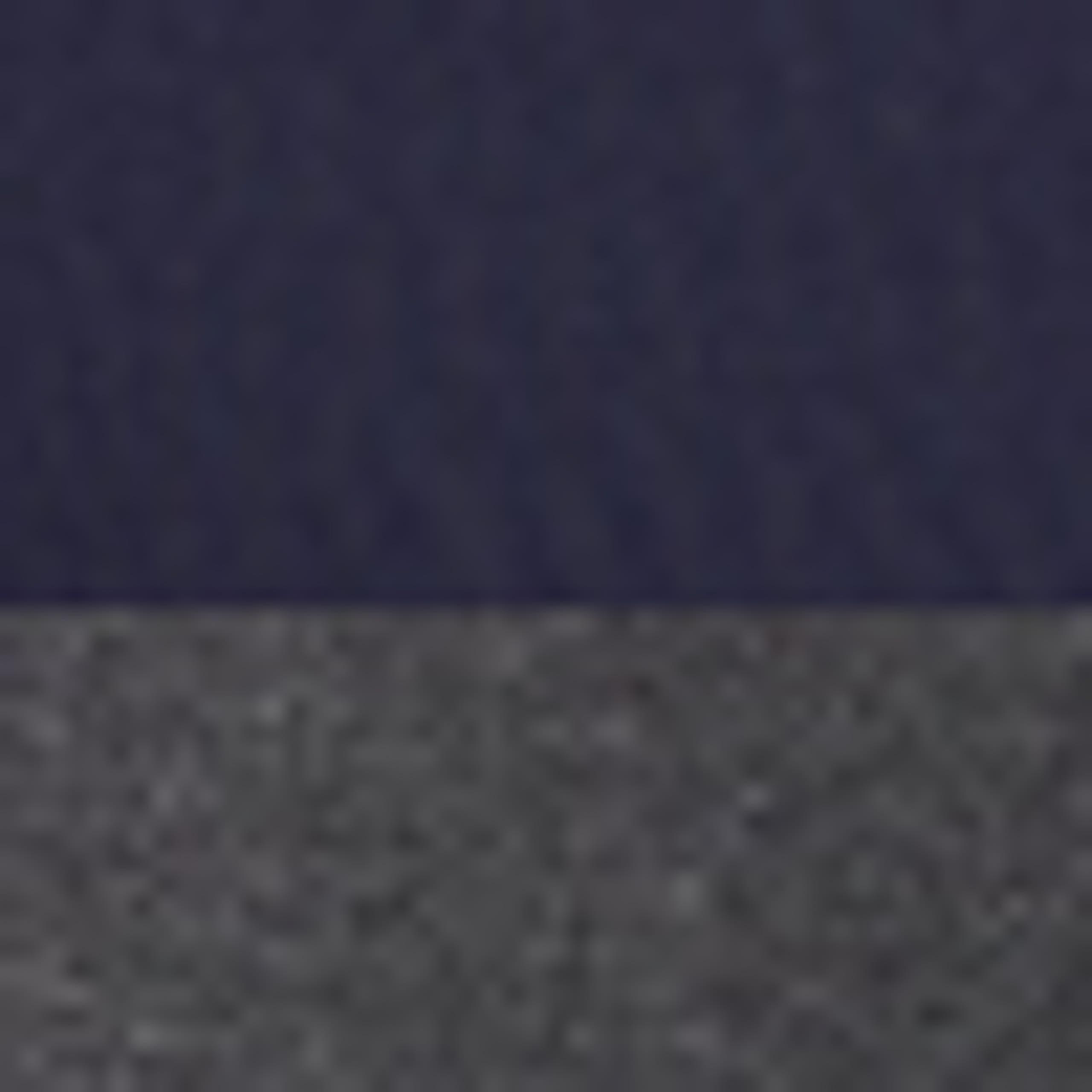 color-indigo-heather-grey