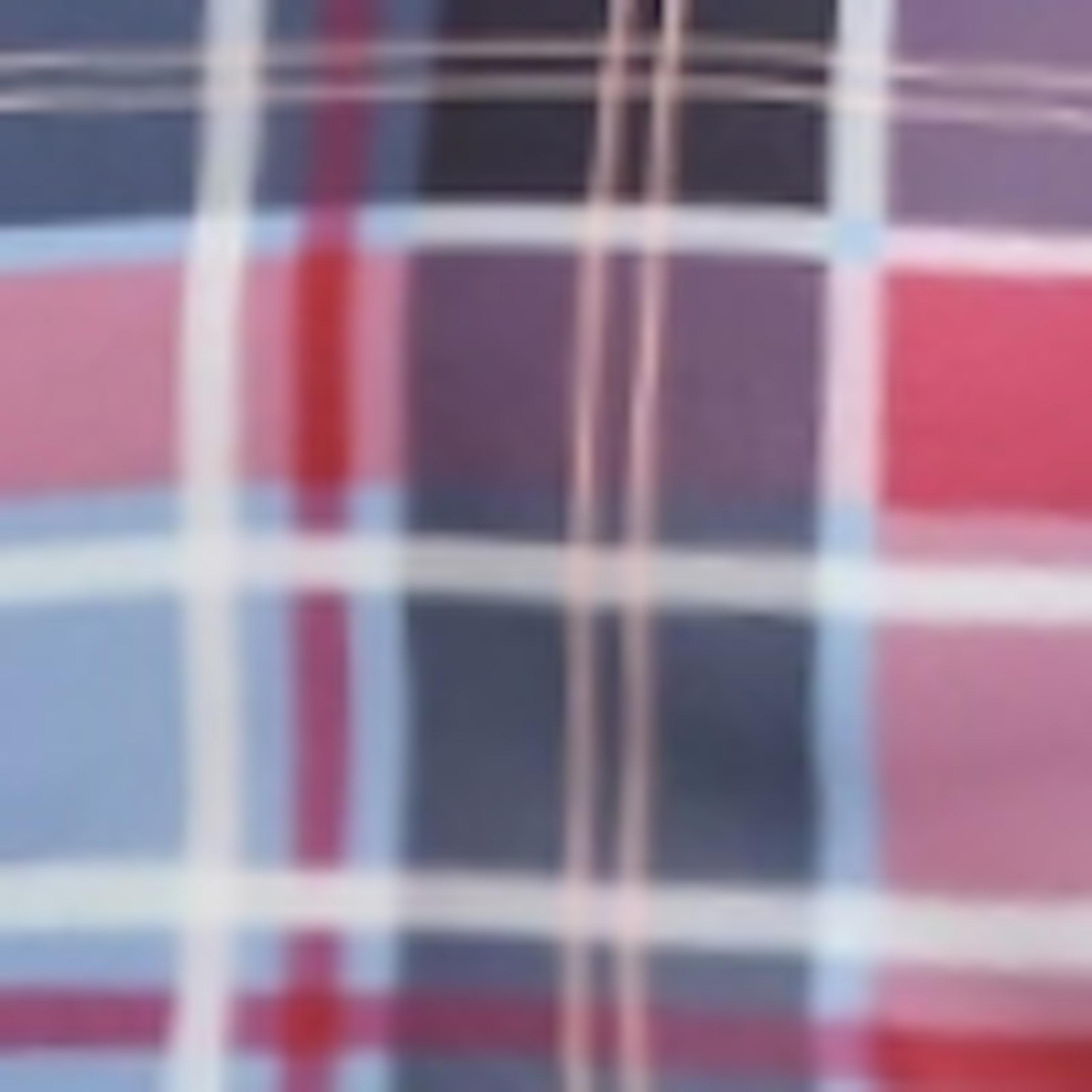 color-plaid-jacinth